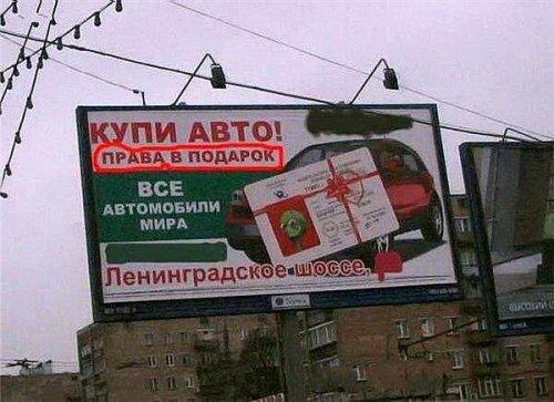 https://img-fotki.yandex.ru/get/29408/54584356.7/0_1ea4b4_796ff687_L.jpg