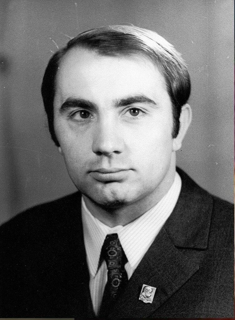 Анатолий Вовнянко, один из конструкторов самолёта Ан-225. vovnyanko 19.jpg