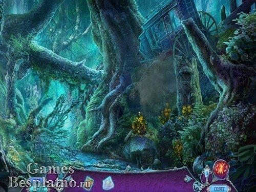 Мифы народов мира 7: Шепчущее Болото. Коллекционное издание