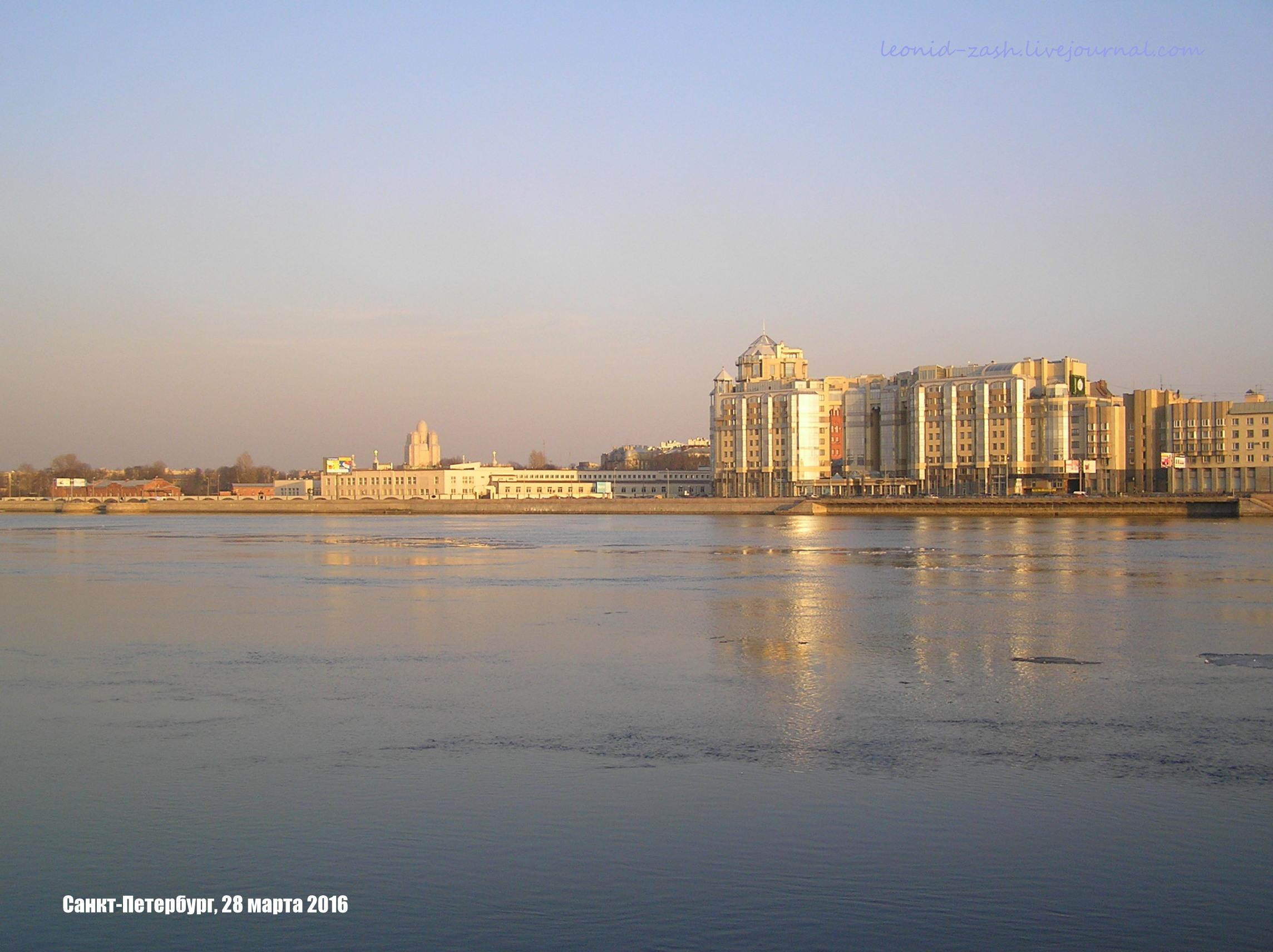 _Petersburg 25.JPG
