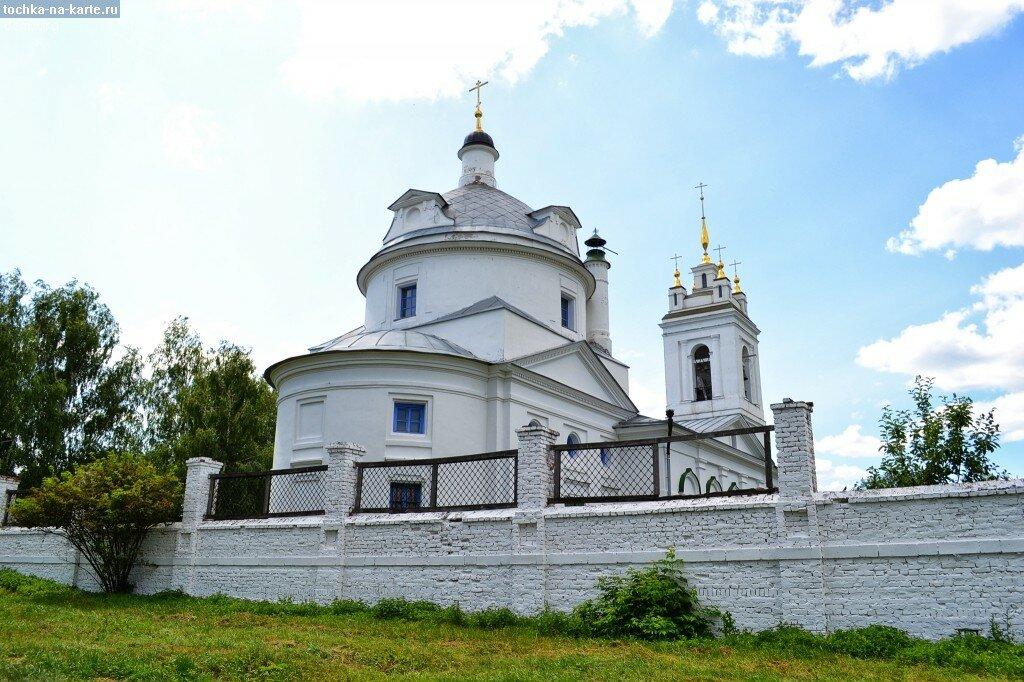 3060-Cerkov-v-sele-Konstantinovo.jpg