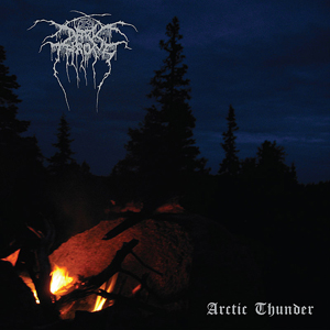 Darkthrone_16.jpg