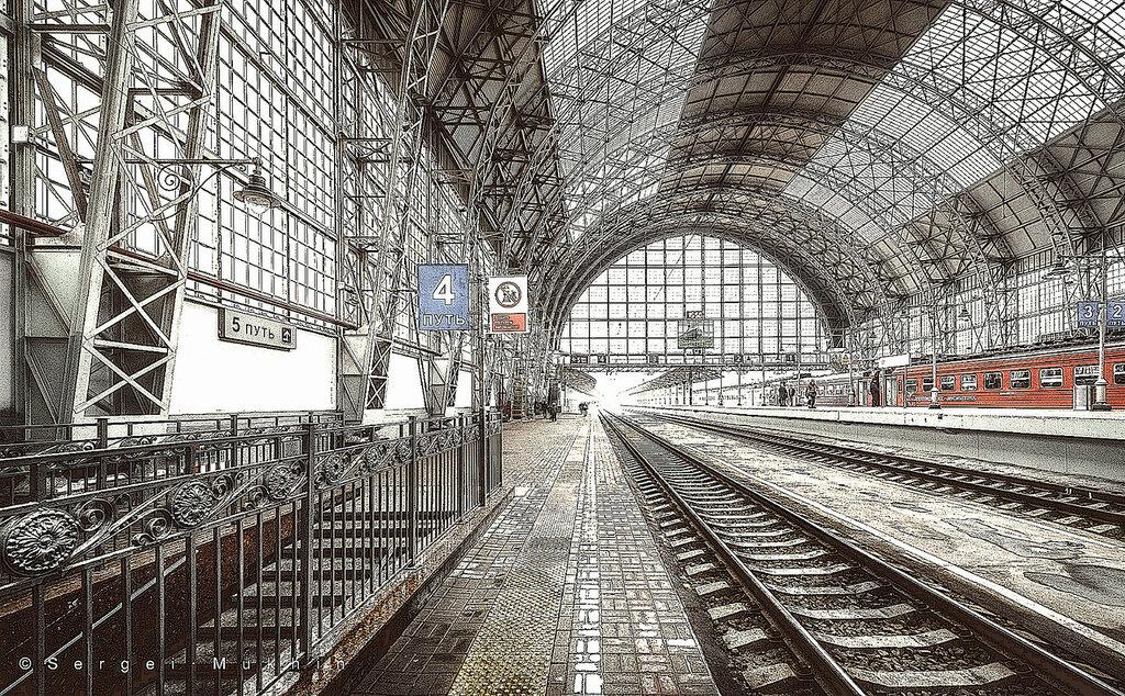 2016-04-07-Киевский вокзал-2909.jpg