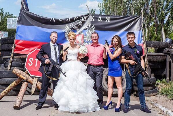"""В Лугандонії становится все интереснее: Пророссийская активистка из Донецка по��каржилася на нищету в """"ДНР"""""""