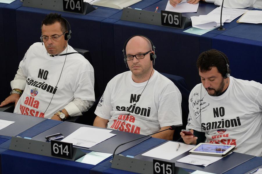 В итальянском парламенте.png