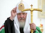 1. Патриарх Кирилл посетит Тверскую область.jpg