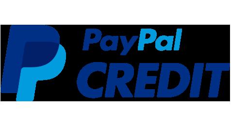 PayPal начнет кредитовать британских пользователей