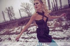 http://img-fotki.yandex.ru/get/29473/13966776.366/0_cf92f_edde40_orig.jpg