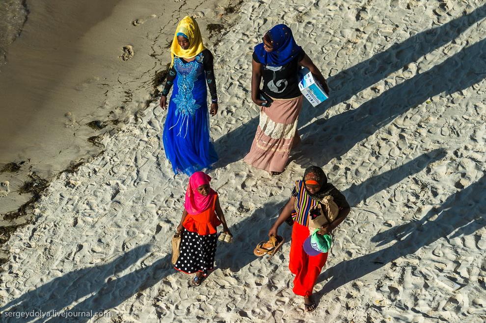 Фото и видео купающихся африканских женщин фото 549-719