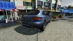 GTA5 2016-04-06 18-39-10.jpg