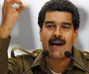 Мадуро.jpg
