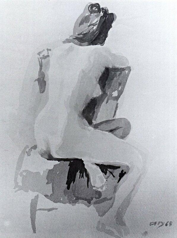 Сидящая обнажённая.jpg