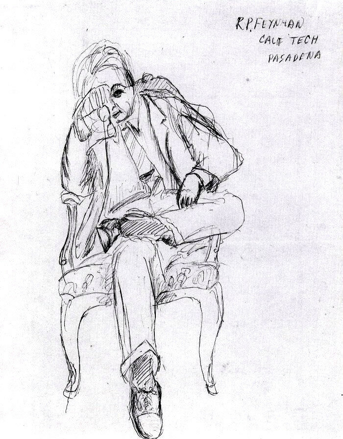 Сидящая фигура.jpg