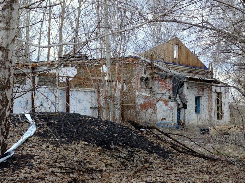 каменный брод, Красноармейское, сов. Ленина 272.JPG