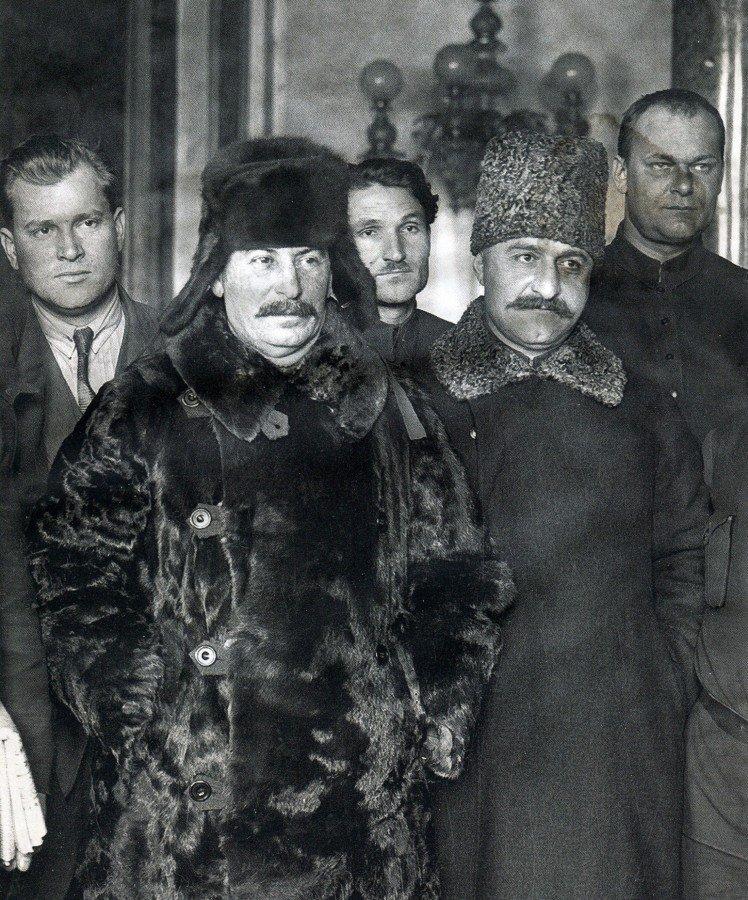 Сталин-Ордж-20-е.jpg