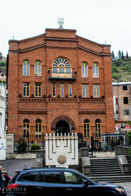 Tbilisi16-135.jpg