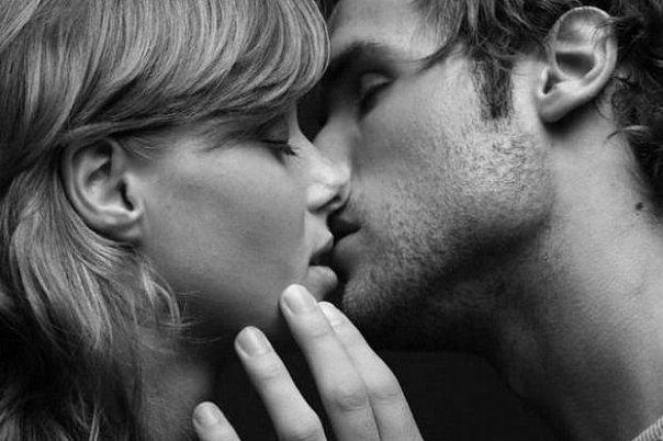 Романтика – состояние, проникнутое идеализацией действительности и мечтательной созерцательнос