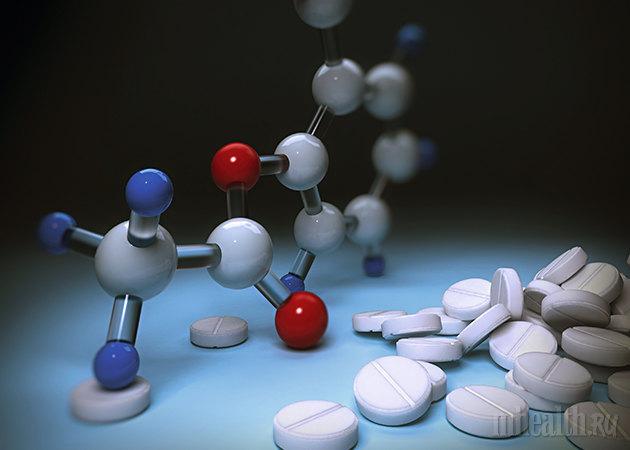 1. Избавиться от прыщей Салициловая кислота, производной которой и является аспирин, помогает прочис