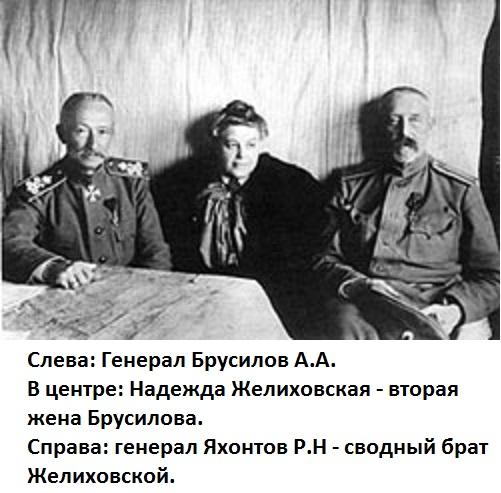 https://img-fotki.yandex.ru/get/29473/287625778.6/0_12f9bc_b9e87c18_orig.jpg