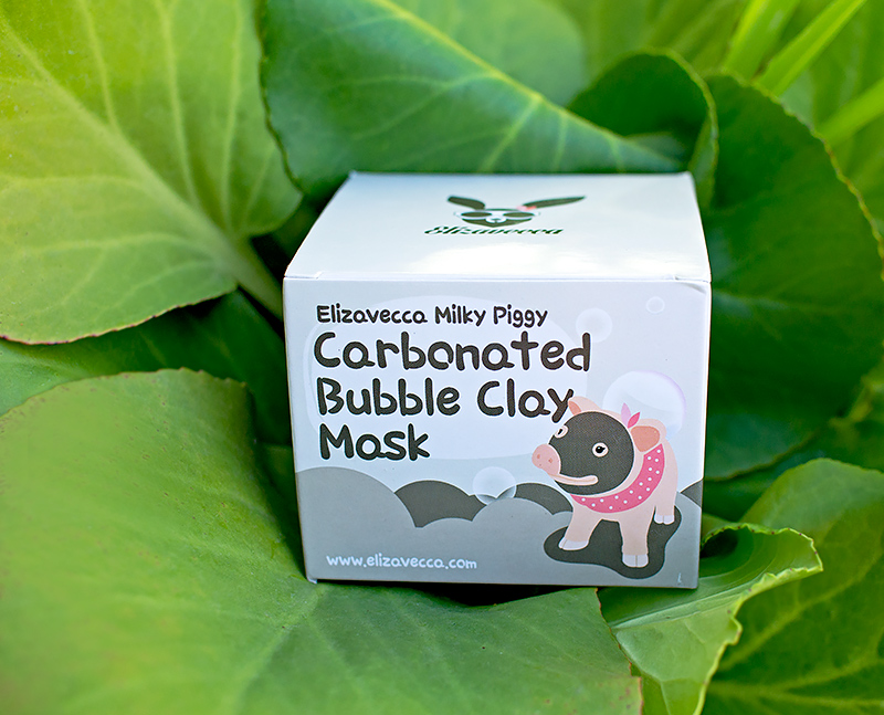 elizavecca-milky-piggy-carbonated-bubble-clay-mask-review-ingredients-iherb-отзыв-айхерб-код2.jpg