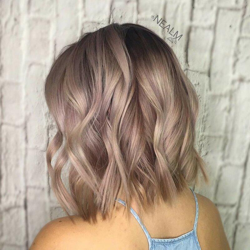 розовое-золото-волосы-окрашивание-фото11.png
