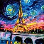 pop-culture-paintings-van-gogh-never-aja-kusic-9-58f5d78061350__700.jpg