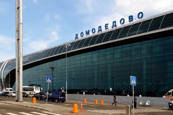 В «Домодедово» заполгода увеличили инвестиции вразвитие 60%