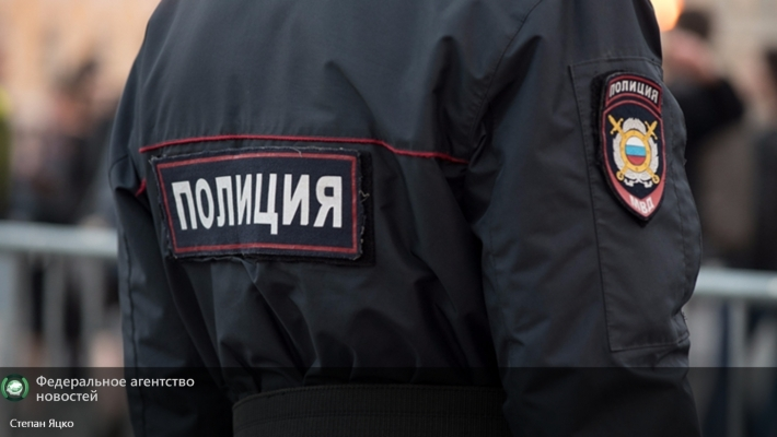 Онкобольной пенсионер подорвался насамодельной бомбе вДомодедове