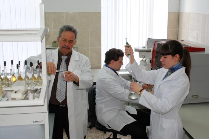 ВЧелябинской области откроется образовательная сельхозлаборатория для детей июношества