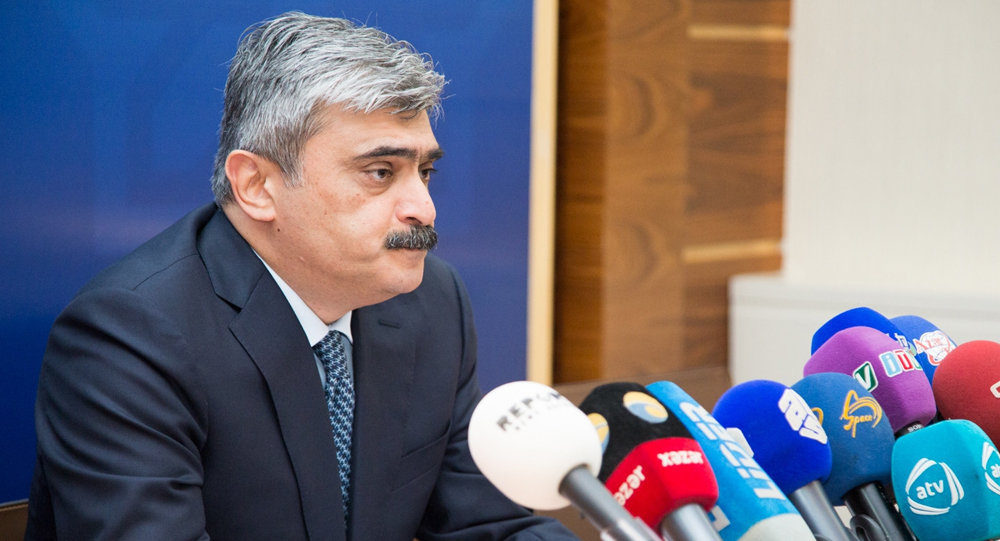 Данилюк вСША встретится сруководством МВФ, ВБиЕБРР