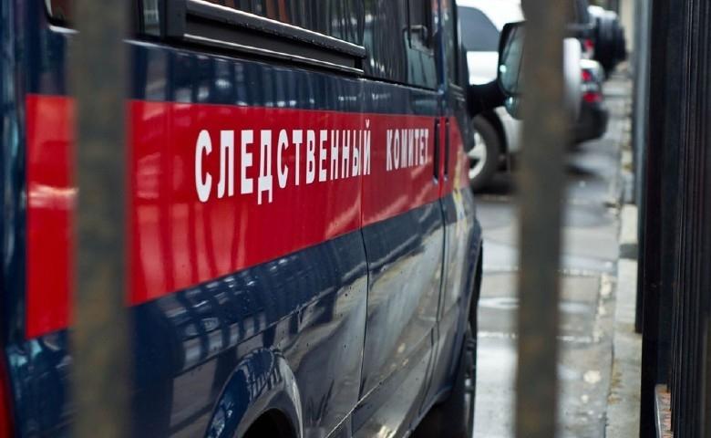 ВПриморье задержали «участника Бойцовского клуба» поподозрению вубийстве