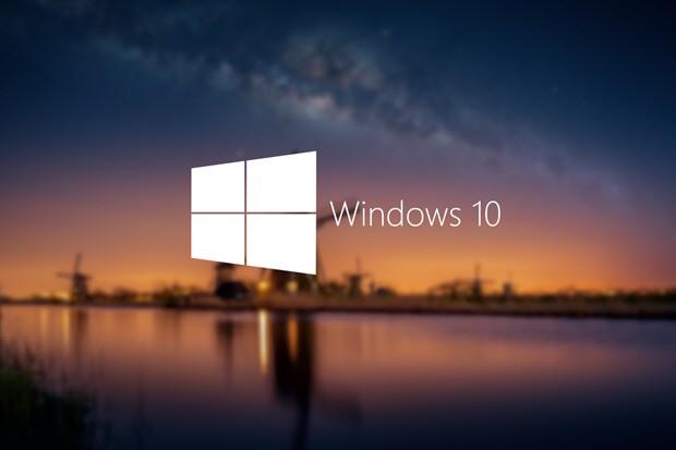 Microsoft сказал, что данные обуязвимости его продуктов относятся кранним версиям
