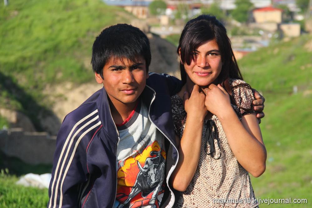 Скрытая камера в узбекистане фото 142-731