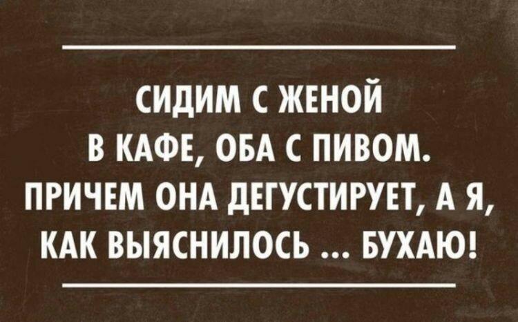 1437983570_lifeandjoy.ru_14.jpg