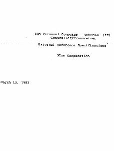 Техническая документация, описания, схемы, разное. Ч 1. 0_1587e0_4bfc58a4_orig