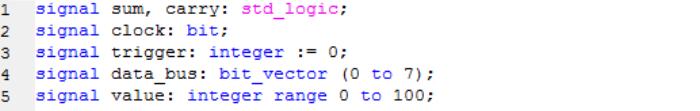 Изучаем основы VHDL, ISE, ПЛИС Xilinx. 0_13f3a8_40a7e4d2_orig