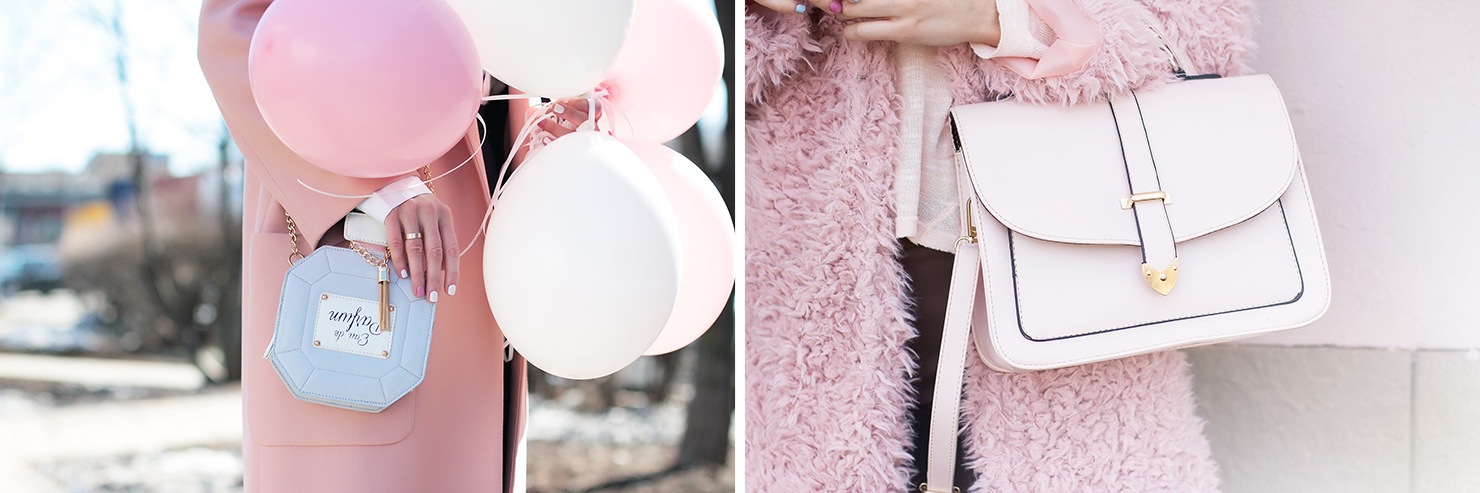 margarita_maslova_pink_baloons_culottes5.jpg