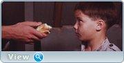 http//img-fotki.yandex.ru/get/29473/4074623.3e/0_1b8d9b_aaa041e9_orig.jpg
