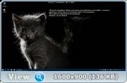 Windows 10 Pro x64 1607(14393.222) (for-SSD) v5 Xalex