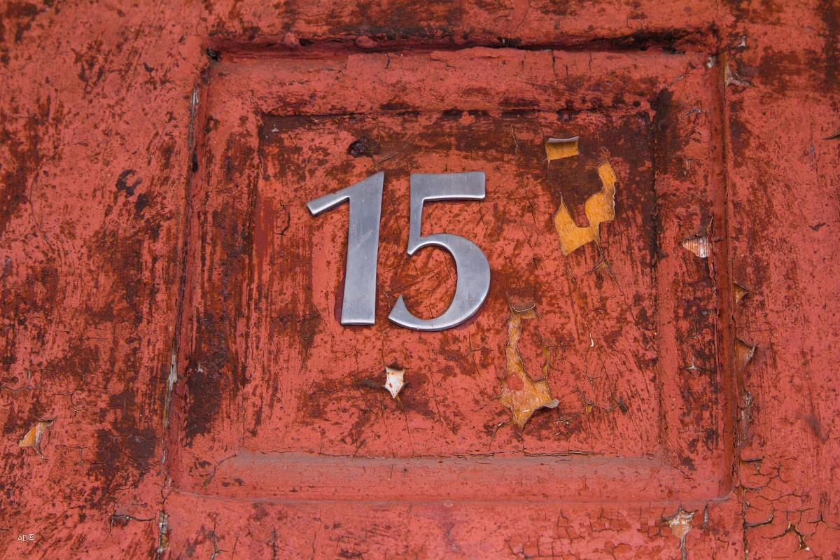 Большая Черёмушкинская улица, 25к5, кв. 15