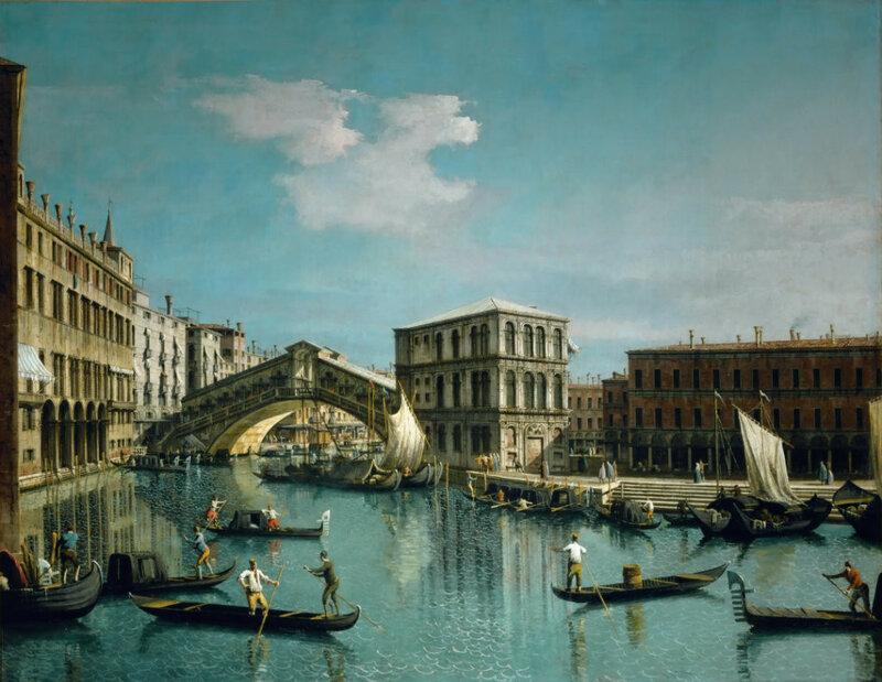 Canaletto_Giovanni_Antonio_556