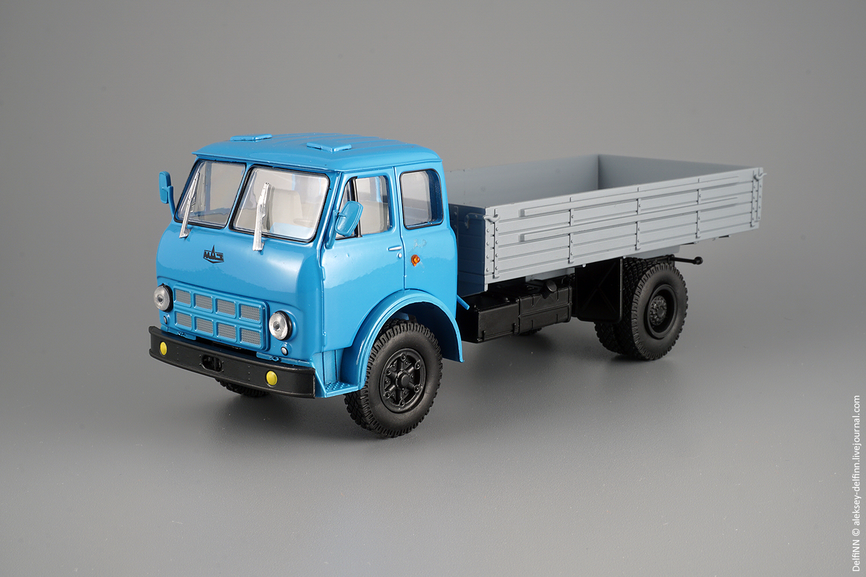 МАЗ-500А-01.jpg