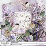 Nostalgic Dream_Emeto designs.jpg