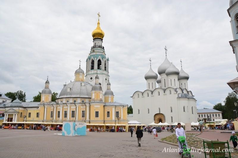 Кремль (3).JPG