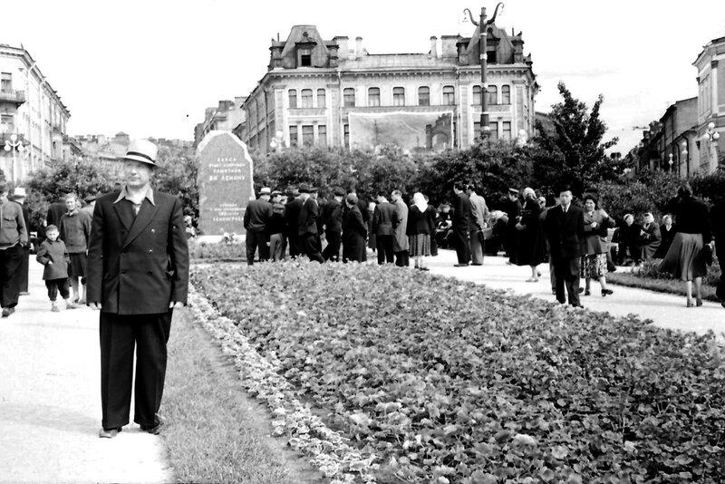 1957 Ленинград 002.jpg