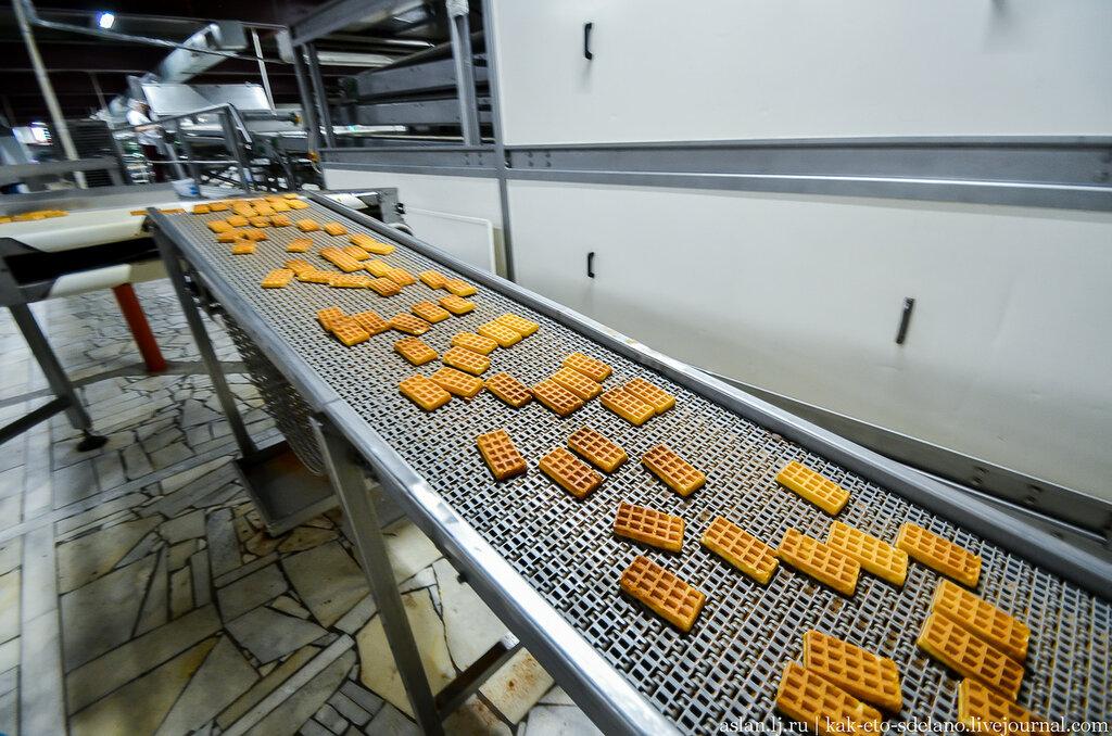 Как выглядят накопители в кондитерских цехах попадают, вафли, цехах, Далее, размером, других, объемы, производства, больше, карусель, такую, накопители, Больше, можно, увидеть, инстаграме, сделано, подписывайся, побольше, накопитель