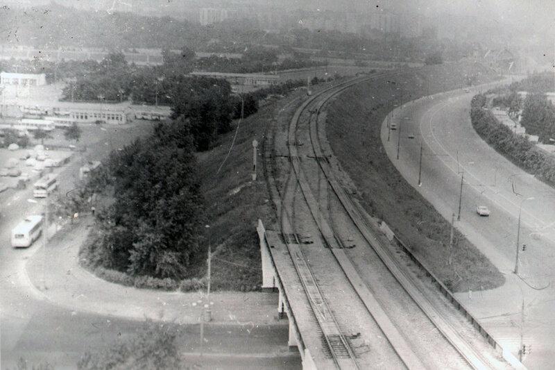 101382 ��������� ������� ��������� ���� ������� �������� 1974.jpg