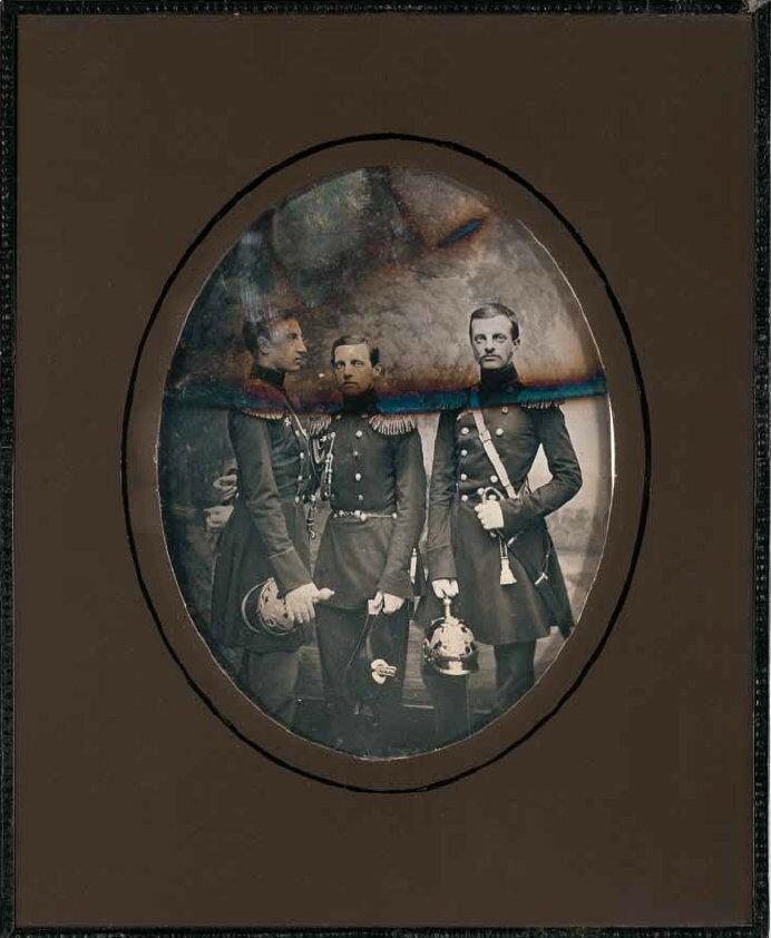 Групповой портрет.jpg