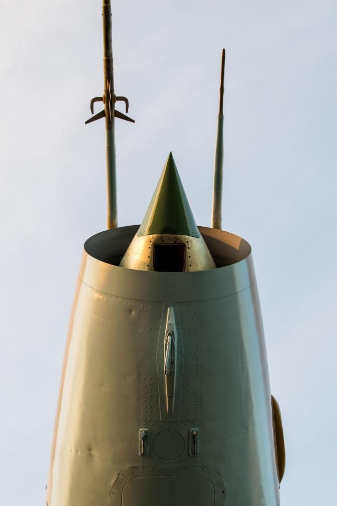 самолет в каменске-уральском