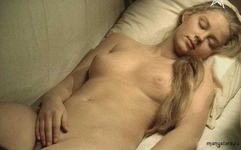 Смотреть эротические фильмы россия